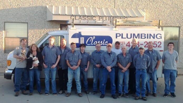 2014 Classic Crew_Resized