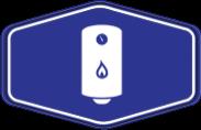 water heater repair plano